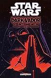 Star Wars - Dark Vador - Les Contes du Château T01 - Format Kindle - 10,99 €