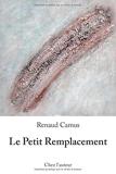 Le Petit Remplacement - Chez l'auteur - 08/07/2018