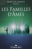Les Familles d'Âmes
