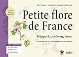 Petite flore de France (NE)