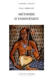 Méthode d'indonésien