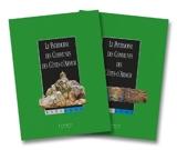 Le Patrimoine des communes des Côtes-d'Armor - En 2 volumes