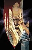 X-Men - X of Swords T04 (Edition collector)