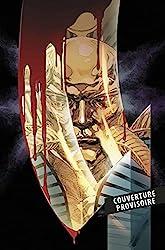X-Men - X of Swords T04 (Edition collector) de Jonathan Hickman
