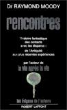 Rencontres - Robert Laffont - 18/02/1994