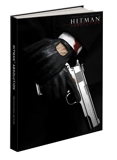 [(Hitman: Absolution Professional Edition: Prima's Official Game Guide)] [by: Prima Games] - Prima Games - 20/11/2012