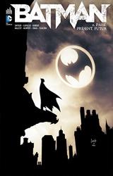 Batman - Tome 6 de Greg Capullo