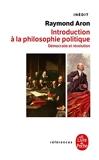Introduction à la philosophie politique - Démocratie et révolution