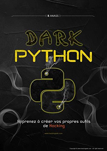 DARK PYTHON