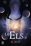 Les Els -