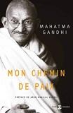 Mon chemin de paix - Editions de l'Eveil - 18/07/2016
