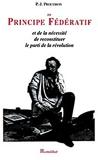 Principe fédératif - Romillat - 02/06/2004