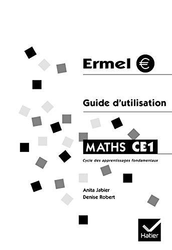 Ermel Maths CE1