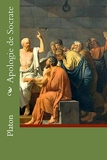 Apologie de Socrate - Format Kindle - 1,30 €