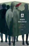 Ciels by Wajdi Mouawad(2012-09-05) - Actes Sud - 01/01/2012