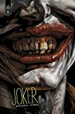 Joker - Urban Comics - 27/09/2019