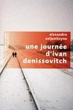 Une journée d'Ivan Denissovitch - Robert Laffont - 18/03/2010