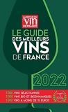 Le Guide des meilleurs vins de France 2022