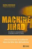 Machine-jihad