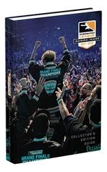 Overwatch League Inaugural Season - Official Collector's Edition Guide de Prima Games