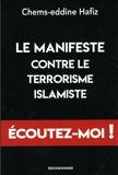 Le manifeste contre le terrorisme islamiste - 20 Ans Après Le 11-Septembre, Des Imams S'Expriment