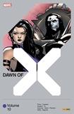 Dawn of X Vol. 10 - Panini - 03/03/2021
