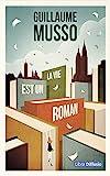 La vie est un roman - Libra Diffusio - 06/01/2021