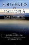 Souvenir de l'au-delà - Ada éditions - 15/09/2010