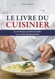 Le livre du cuisinier (2014)