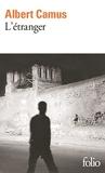 L'étranger - Format Kindle - 5,99 €
