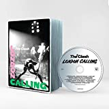 London Calling (2019 Special Sleeve)