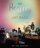 The Beatles - Get Back /anglais