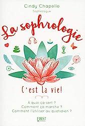 La Sophrologie de Cindy CHAPELLE