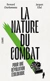 La Nature du combat - Pour une révolution écologique