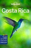 Costa Rica - 14ed - Anglais