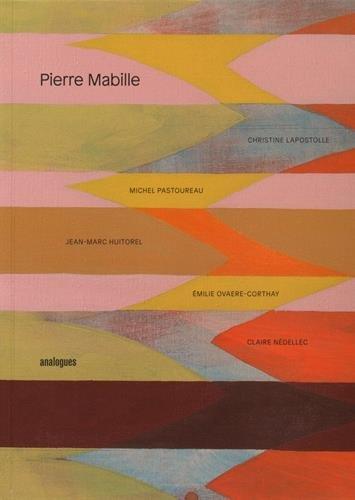 Pierre Mabille