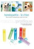 Homéopathie - Le chien