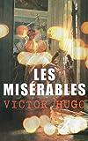 Les Misérables - Format Kindle - 0,49 €