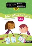 MHM - Mes mini-fichiers CE2 2021