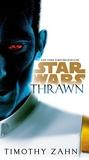 Thrawn (Star Wars) - Del Rey - 30/01/2018