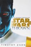 Thrawn (Star Wars) - Del Rey - 11/04/2017