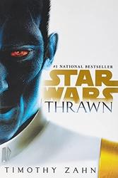Thrawn (Star Wars) de Timothy Zahn