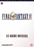 Guide Final Fantasy 9
