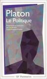 Le Politique - Flammarion - 15/02/2003