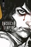 American Vampire intégrale tome 5