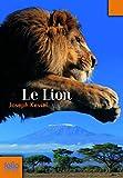 Le lion - Gallimard jeunesse - 15/03/2007