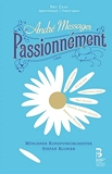 Passionnément (Livre Inclus)