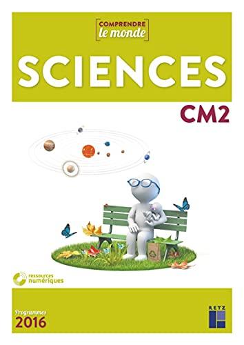 Sciences CM2 NE + Evaluations
