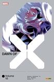 Dawn of X Vol. 16