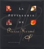 La Patisserie de Pierre Hermé (Français/Espagnol)
